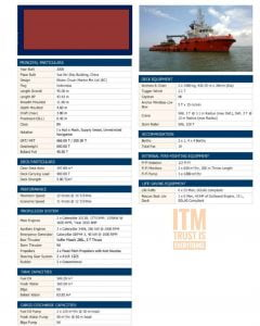 LBI Ship for sale…  Contact us:snp .  .    .  .               …