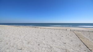 Read more about the article 2803 South Long Beach Blvd, Beach Haven, NJ 08008 #LBI