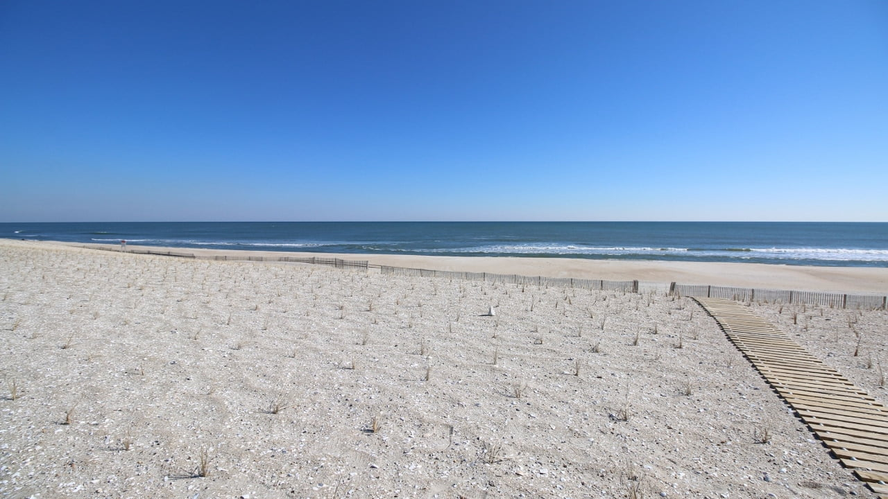 2803 South Long Beach Blvd, Beach Haven, NJ 08008 #LBI