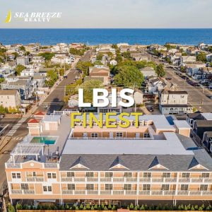 LBI LBIs finest summer living. Call now: 609-494-7778. •                            …