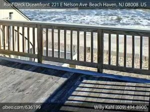 Read more about the article 221 E Nelson Ave  Beach Haven NJ 08008 #LBI