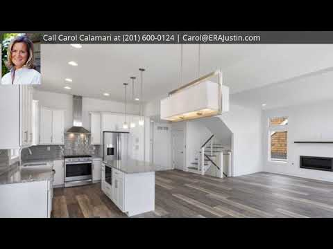 320 Iroquois Avenue, Beach Haven, NJ 08008 – MLS #1929458 #LBI