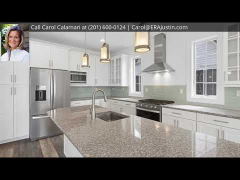 321 Liberty Avenue, Beach Haven, NJ 08008 – MLS #1929459 #LBI