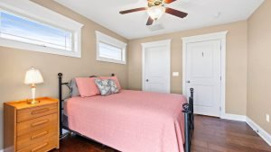 Read more about the article 515 S Bay Avenue Beach Haven, NJ 08008 – Single Family – Real Estate – For Sale #LBI