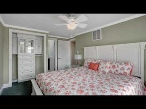 Read more about the article 600 N Delaware Ave, Beach Haven, NJ #LBI