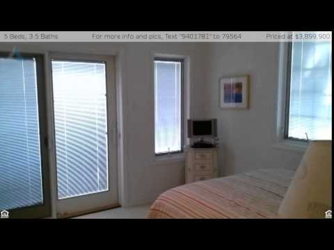 6808 Suffolk Pl, Harvey Cedars, NJ 08008 #LBI