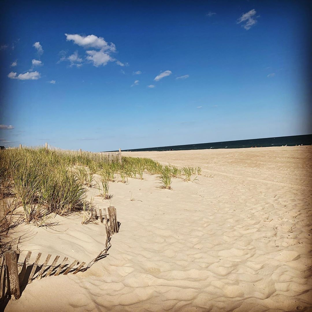 LBI Happy Monday! Our Surf City Location is OPEN DAILY for Lunch & Dinner!          …