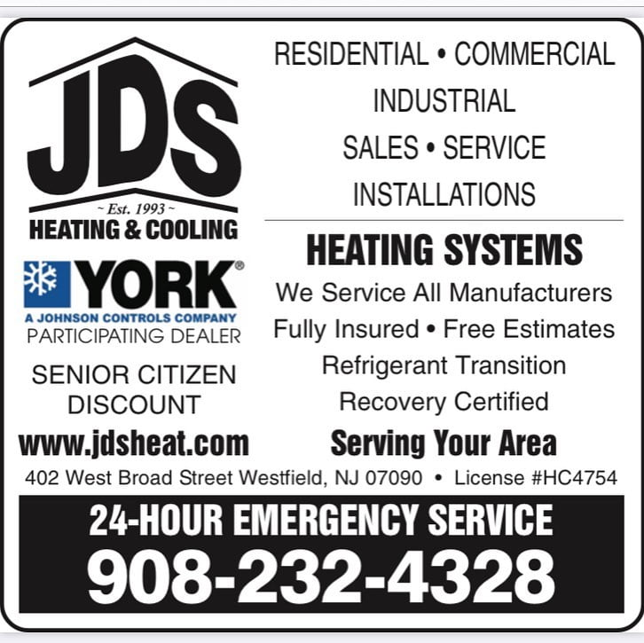 LBI Heating and air-conditioning contractors proudly serving New Jersey since 1993. …