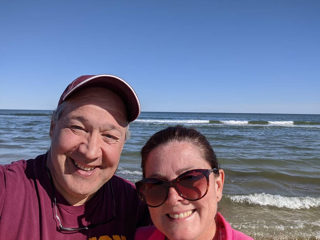 LBI It was a spectacular day!    …