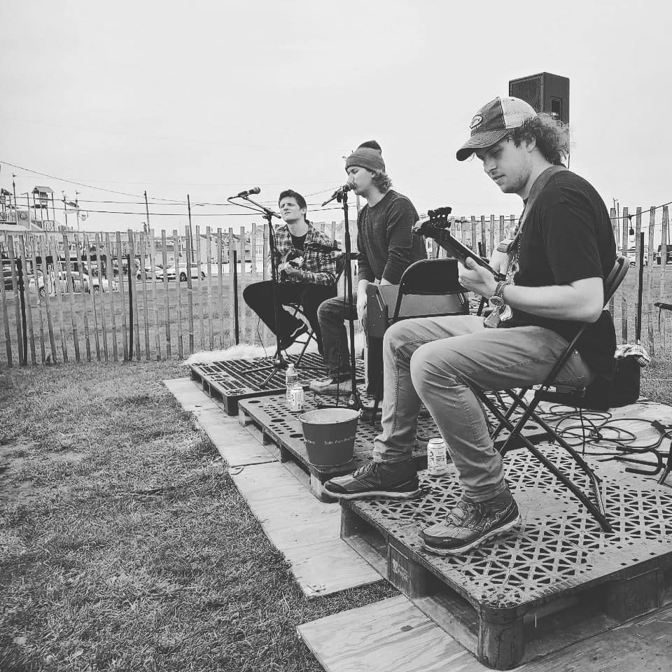 LBI Thank you to  for having us yesterday             …