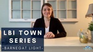 Read more about the article LBI Town Series – Barnegat Light #LBI