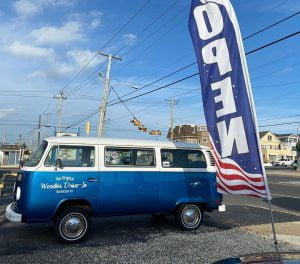 LBI Was on the island yesterday and stopped in to  one last time before they close f…