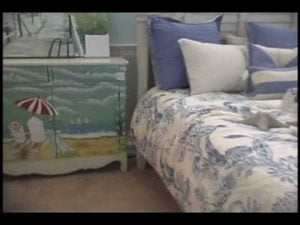 Oskar Huber Furniture – Ship Bottom NJ on LBI #LBI