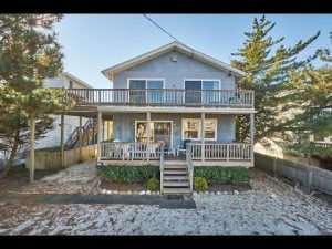 Video Tour 204 Liberty Avenue, Beach Haven, NJ 08008 #LBI