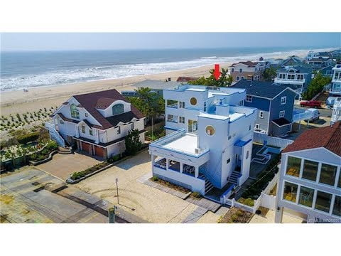 Read more about the article 10 11th St, Beach Haven NJ 08008, USA #LBI