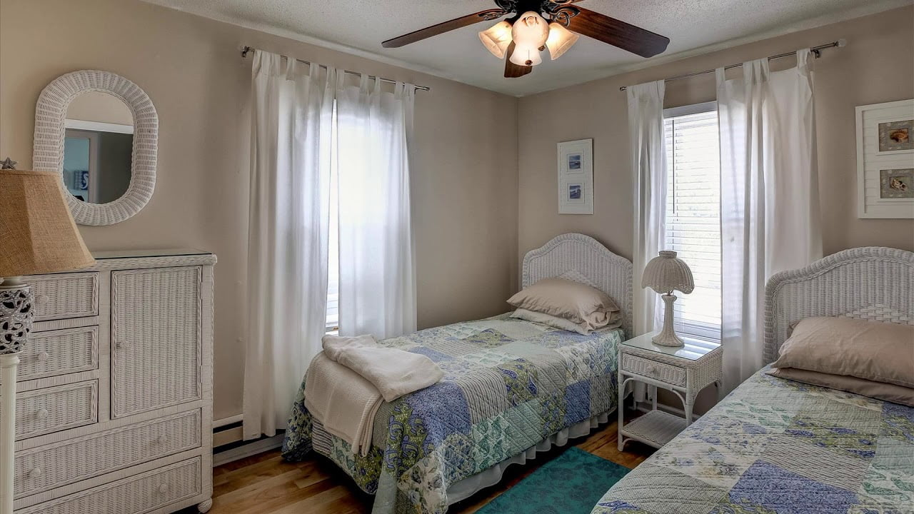 Read more about the article 2106 Central Ave, Surf City , NJ #LBI