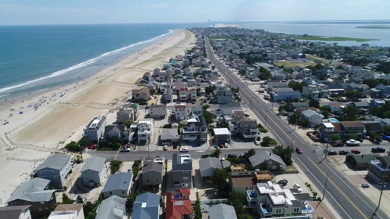 221 Jeffries Beach Haven NJ #LBI