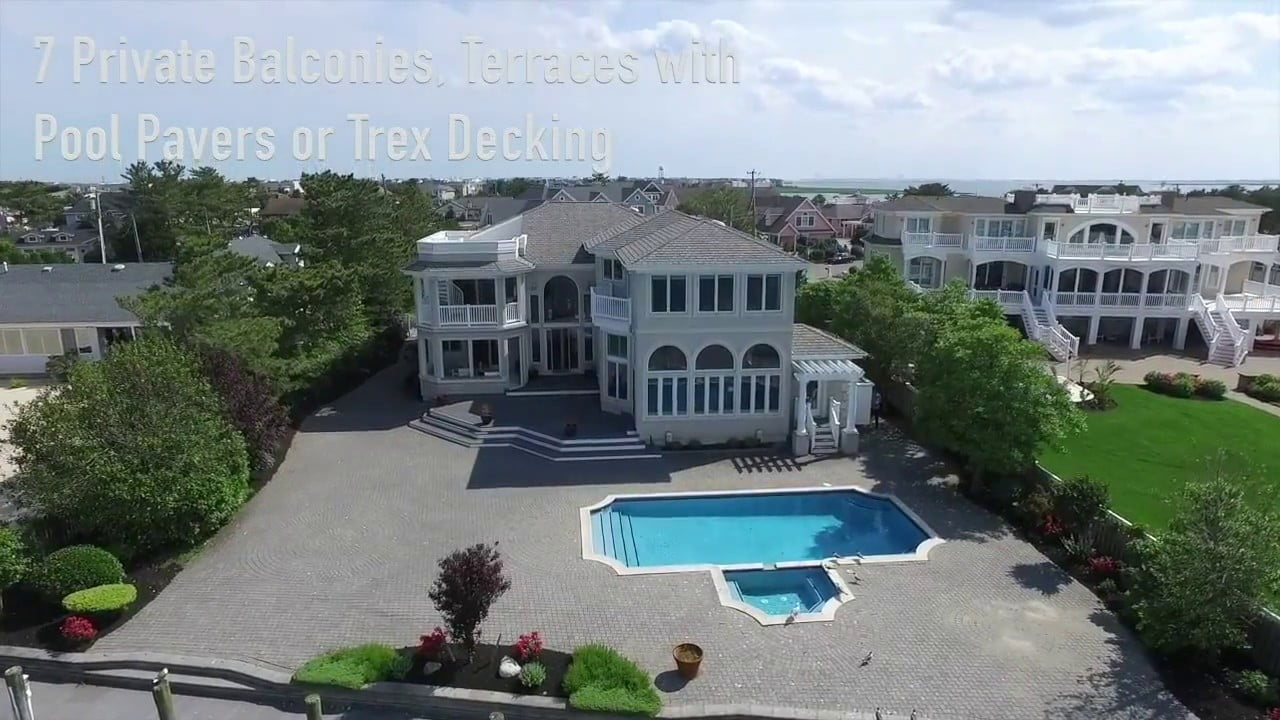 Read more about the article 515 Leeward Ave. Beach Haven, NJ #LBI