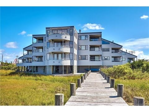 Read more about the article 600 N Delaware Ave, Beach Haven NJ 08008, USA   Virtual Tour #LBI