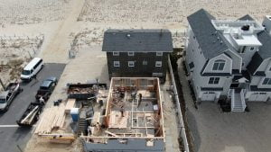 Beach Haven NJ Renovation #LBI