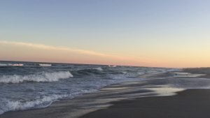 Ship Bottom NJ September 2019 #LBI