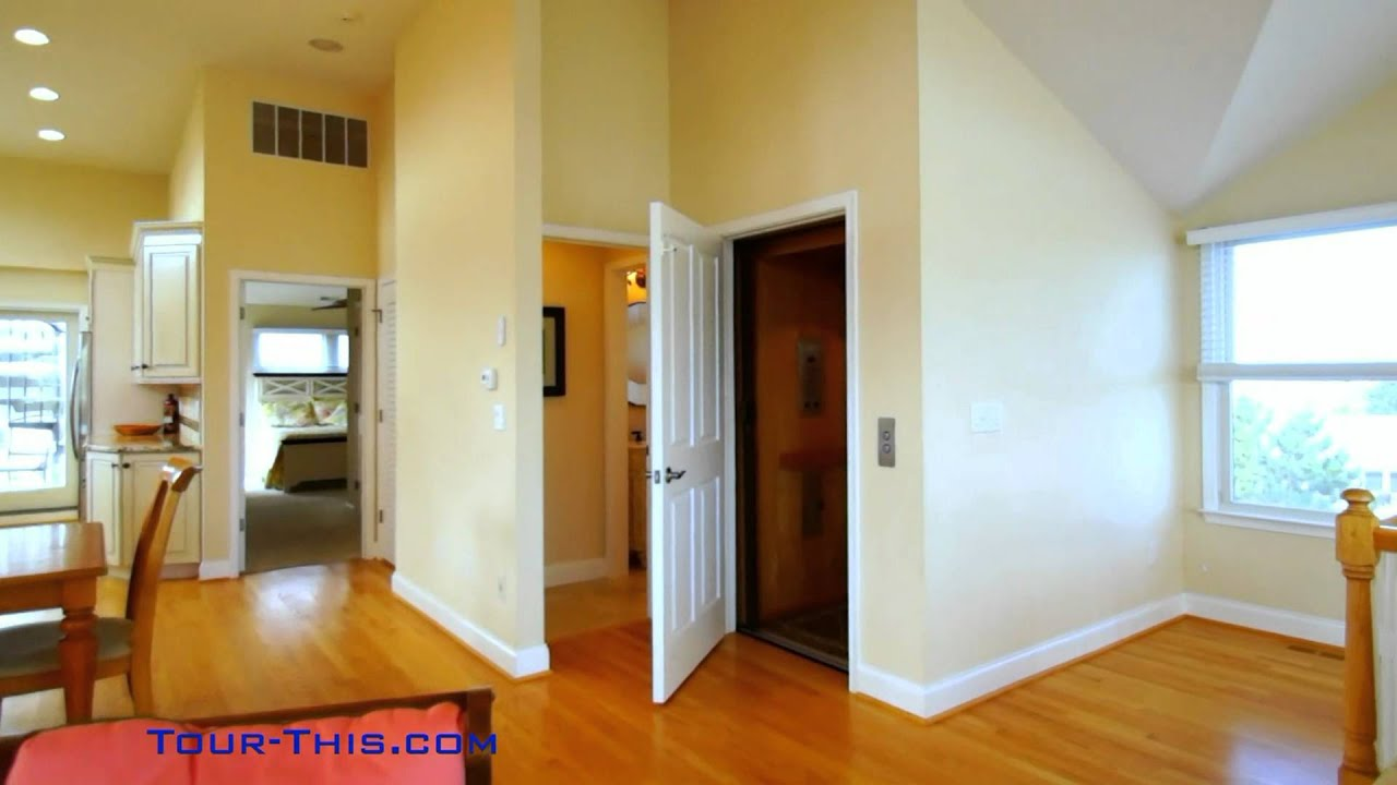 Read more about the article Video Tour Home For Sale 104 E Surf Ave Beach Haven Park, NJ 08008 #LBI