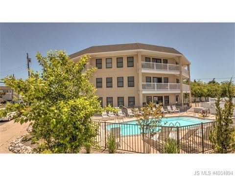 Video Tour Video Tour 1810 Central Ave Unit 11, Ship Bottom, NJ 08008 #LBI