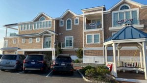 100 West Avenue N #u8 Beach Haven, NJ 08008 – Commercial – Real Estate – For Sale #LBI