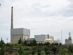 NJ Sierra Club Opposes Dry Cask Expansion at Former Nuclear Plant Site