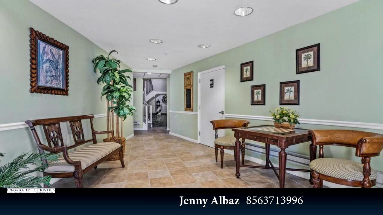 Read more about the article 1810 Central Avenue # 6, Ship Bottom, NJ 08008 – Residential for sale #LBI
