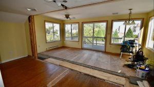 209 N Atlantic Avenue Beach Haven, NJ 08008 – Single Family – Real Estate – For Sale #LBI