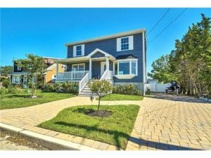 Read more about the article 712 N Barnegat Ave, Surf City NJ 08008, USA   Virtual Tour #LBI