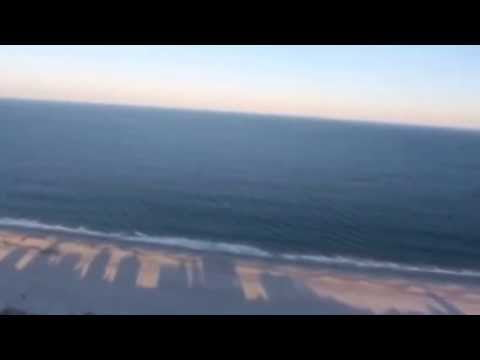 Drone footage of LBI NJ #LBI