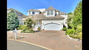 LBI Home For Sale-6 Hideaway, Beach Haven, NJ #LBI