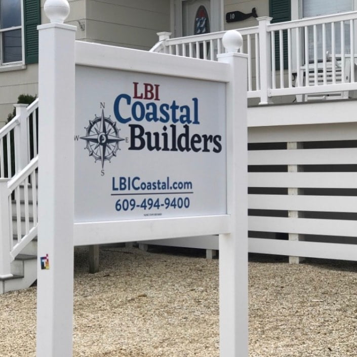 LBI Need more space for the grandkids? Have LBI Coastal Builders add a 3 bedroom add…