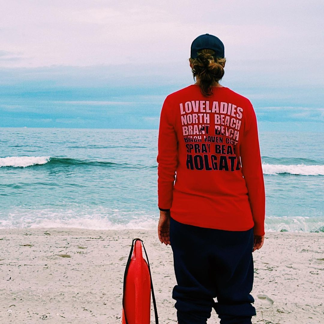 LBI Our LBTBP Thermal is currently on sale for $10!! Inject some red into your wardr…