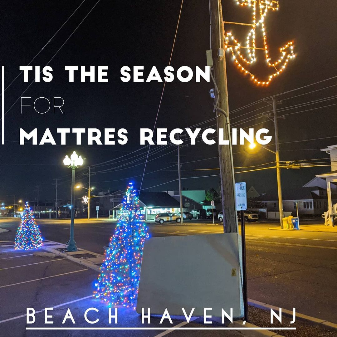 LBI The great people in  are feeling the holiday spirit and are giving the gift of  …