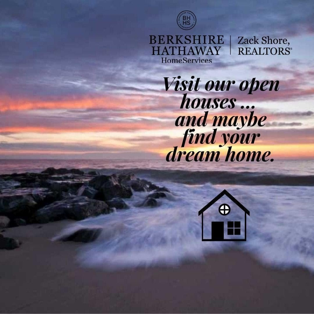 LBI Use our virtual open houses to view available properties.      …