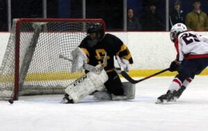 NJSIAA Revises Hockey Schedule After Governor Forces Shift