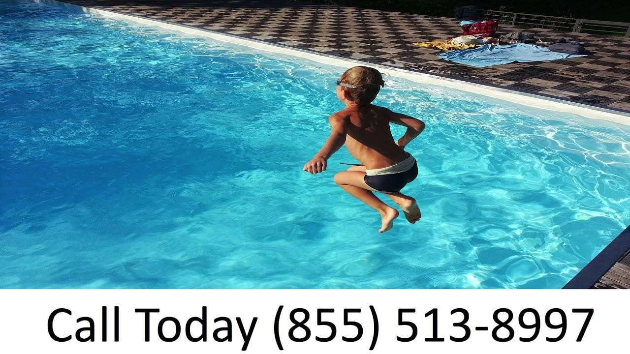 Read more about the article Pool Cleaning Service Beach Haven NJ   (855) 513-8997   Emergency Pool Repair Beach Haven NJ #LBI
