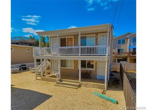 Video Tour 508 Engleside Ave, Beach Haven, NJ 08008 #LBI
