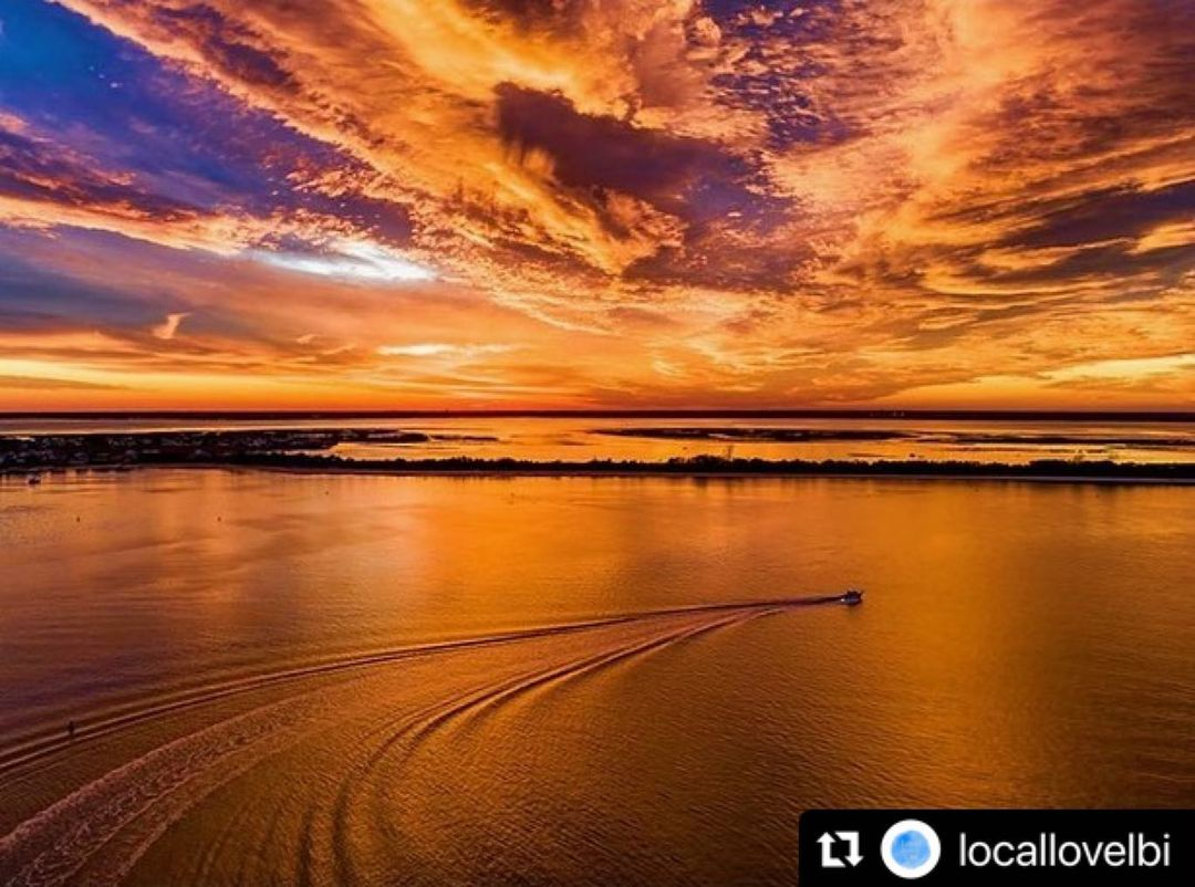 LBI    ・・・ I think everyone needs a break from politics, so I'll be reposting all th…