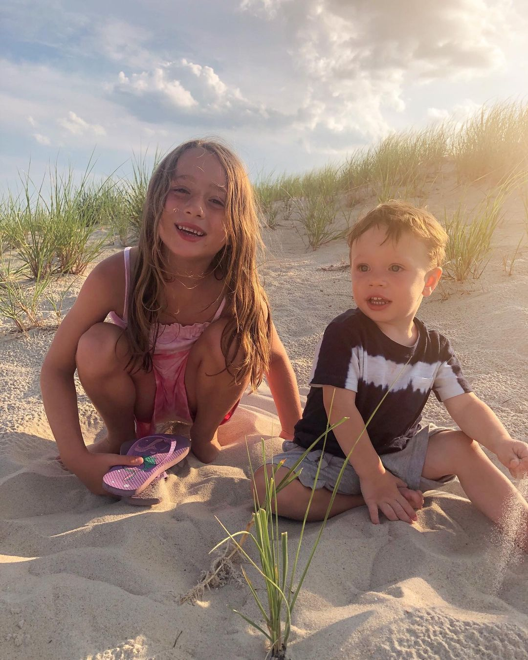 LBI | A quick getaway, with my favorite people… . . . . . . . . . .     …