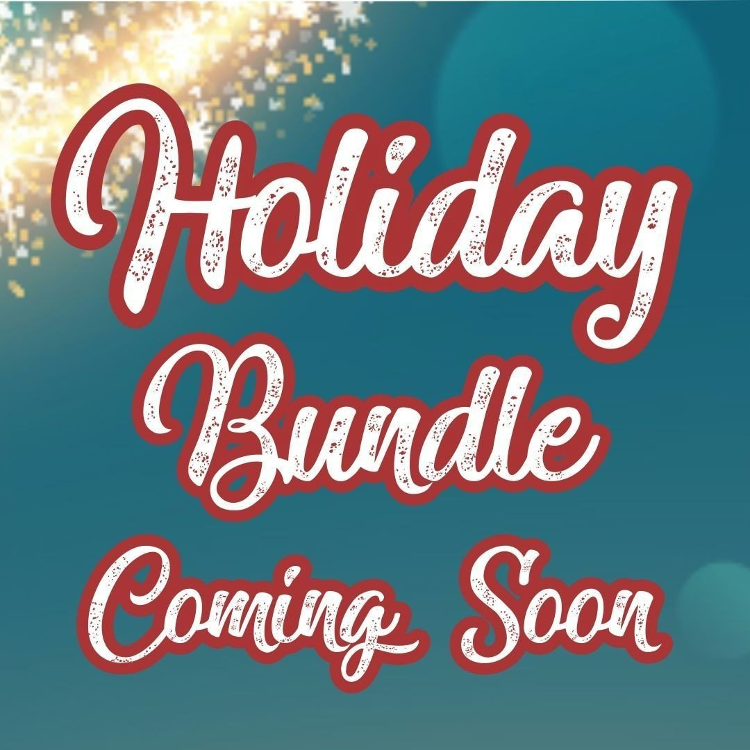 Read more about the article LBI Bring Fantasy Island home for the holidays with our limited time Holiday Bundle …