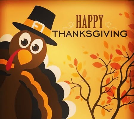 LBI From our family to yours, wishing a Happy Thanksgiving   ~~~~~~~~~~~~~~       …