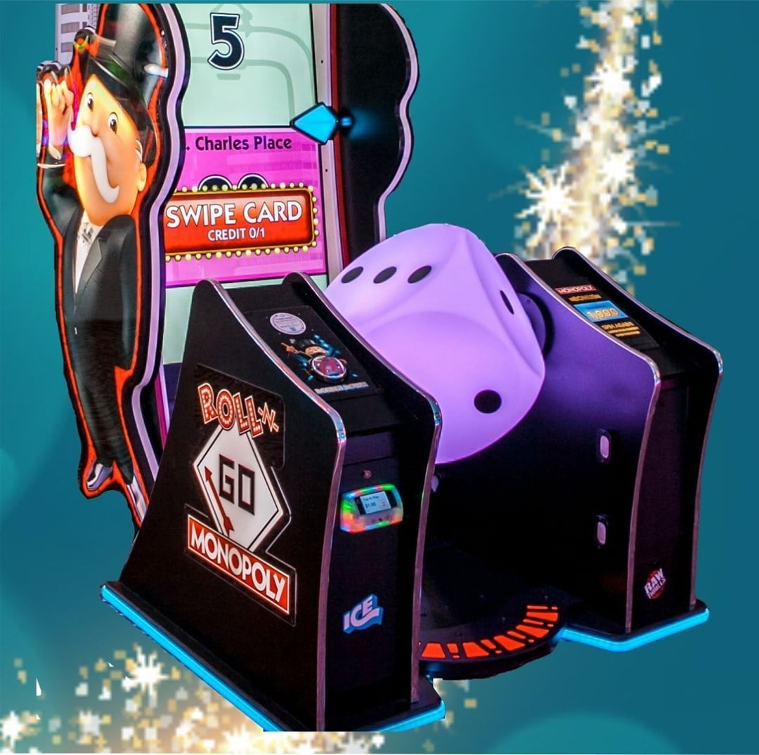 LBI Give the gift of fun this holiday season!  We have great bundles and deals for t…