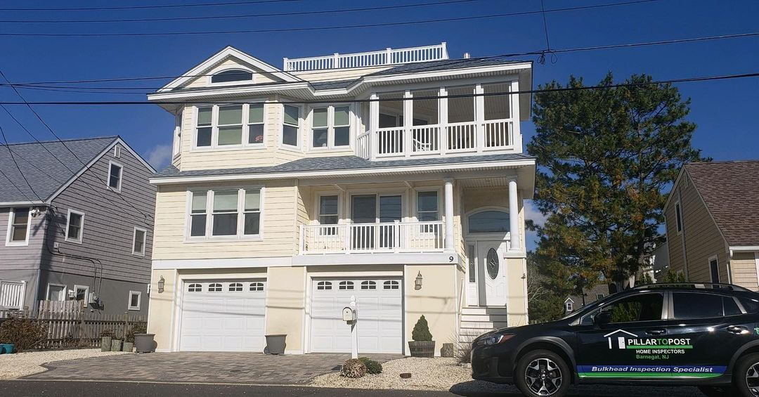 Read more about the article LBI Holgate, LBI                            …