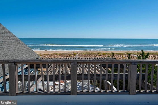 LBI Just find us here admiring the LBI blues  2215 Ocean Ave   $2,095,000…