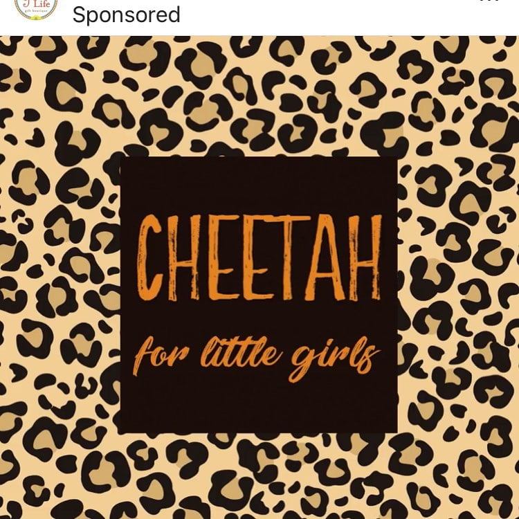 LBI     LBi    Cheetah Weekend with soft and cozy ponchos, throws, gloves, jackets a…
