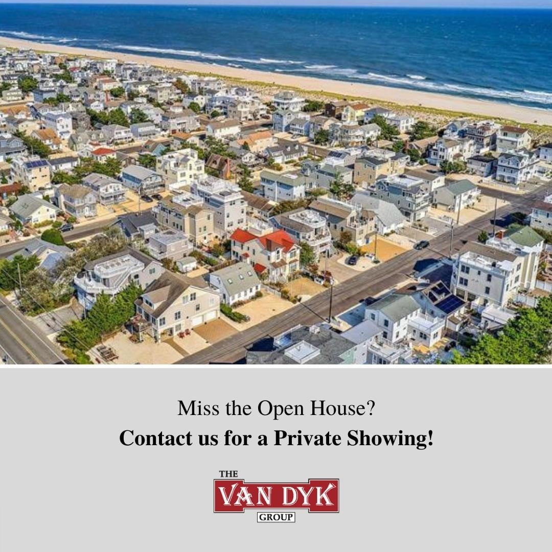 LBI Miss a   this past weekend?  Contact us for a private showing! .                …